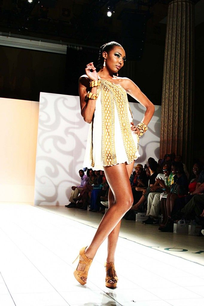 Design by ethiopian designer fikirte addis she likes to for Ethiopian decorating style
