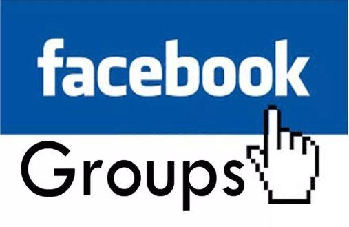 Whatsapp Invite Links – Best Whatsapp Groups Links to Join [2019]