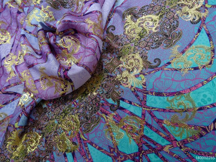 #silk #laminated #newarrivals #fabrics #shop #shopping #londonshop
