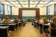 Diplôme national du brevet, baccalauréat, CAP et BEP : retrouvez les dates des examens 2012