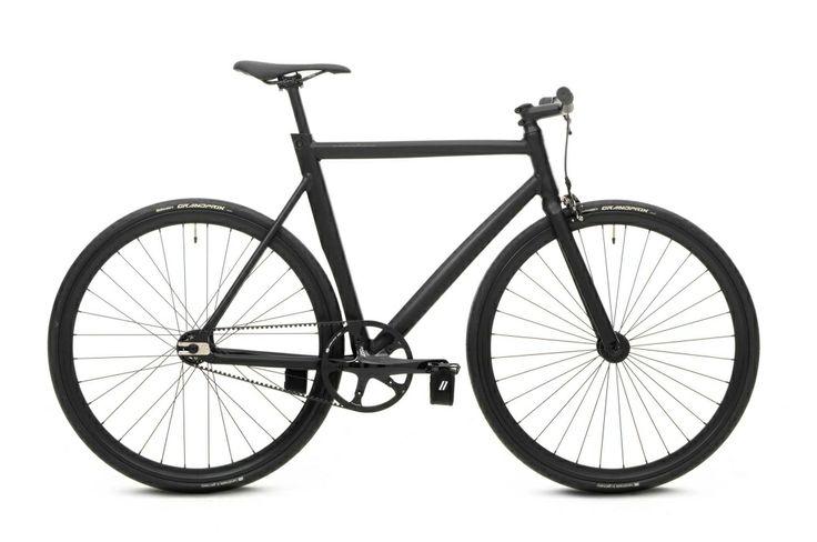 95 besten bikes bilder auf pinterest fahrradkunst r der. Black Bedroom Furniture Sets. Home Design Ideas