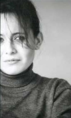 Rocio Del Pilar Benavides B