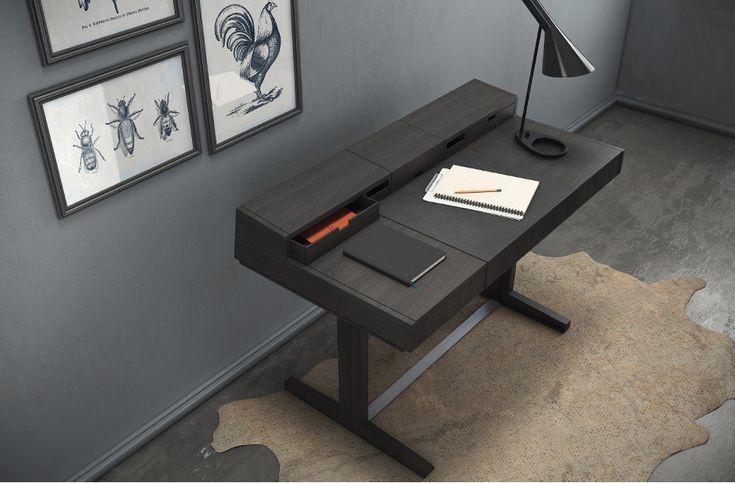 벤스, 디자인가구의 시작 [제논 데스크 (40% 할인)] 제품명 Zenon 책상 소재 MDF, 우드, 스테인레스 스틸 색상 블랙 *모니터 설정/실내조명에 따라 색상이 달라 보일 수 있습니다. 사이즈 1300 x 700 x 860mm(가로x세로x높이) *사이즈는 측정 방식에 따라 약간의 오차가 있을 수 있습니다.