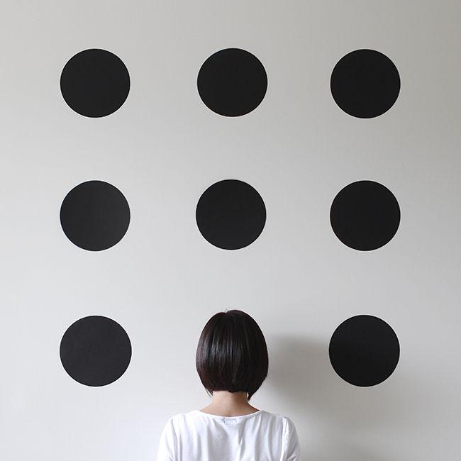 Fotografias minimalistas e divertidas de Peechaya Burroughs