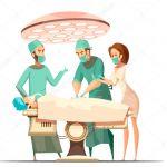 Dores nas Costas: Pilates ou Cirurgia?
