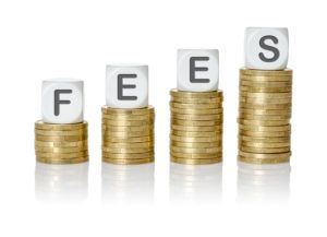 Attorney's fees provision in commercial lease