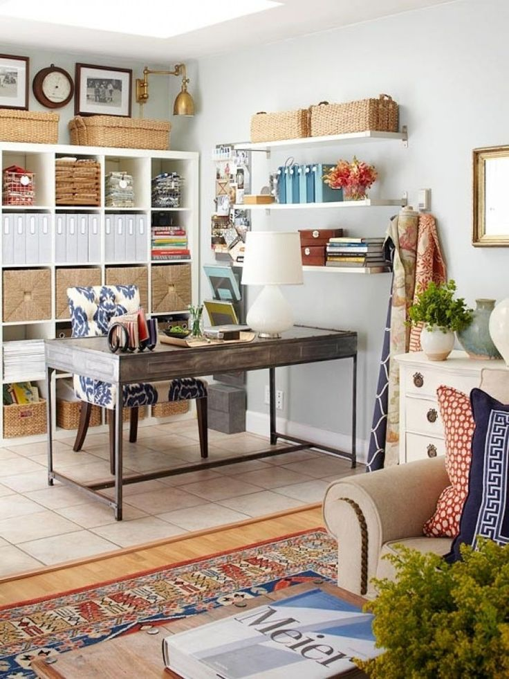 Best 25+ Home Office Products Ideas On Pinterest | Home Study Rooms, Office  Room Ideas And Home Office