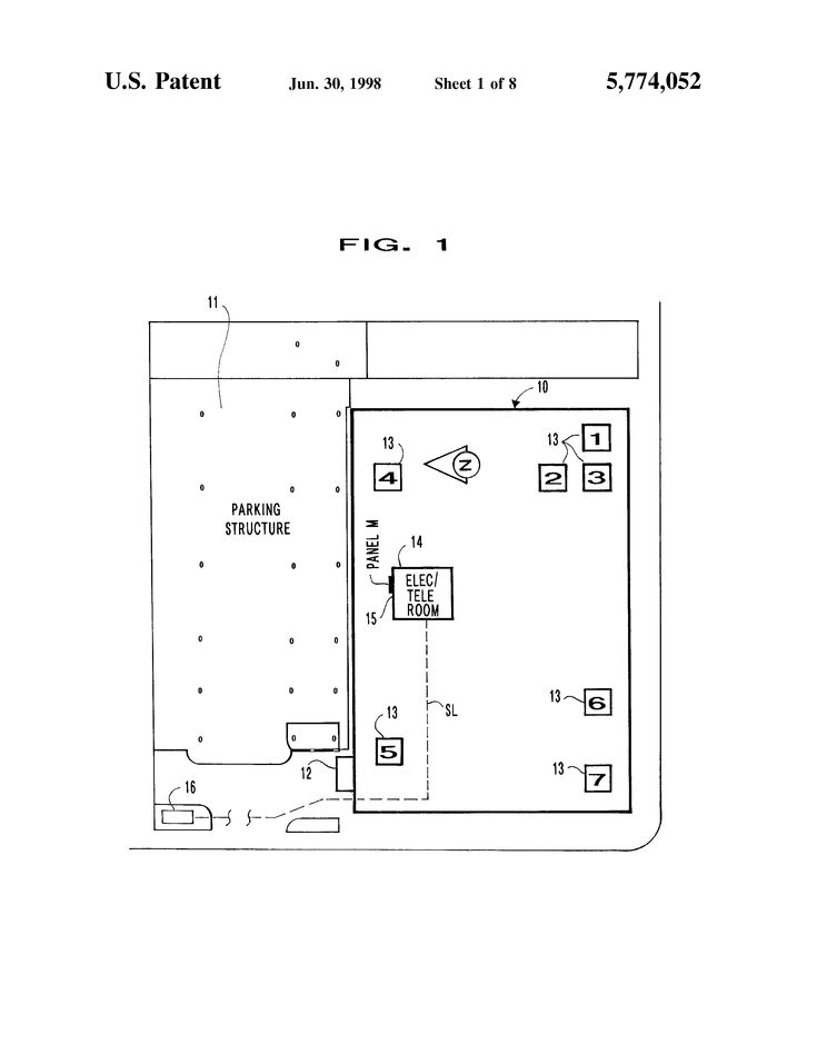 New Class A Wiring Diagram In Fire Alarm System  Diagram