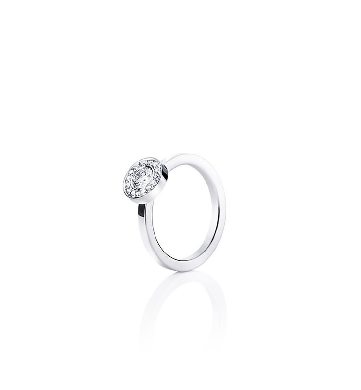Love this Efva Attling ring