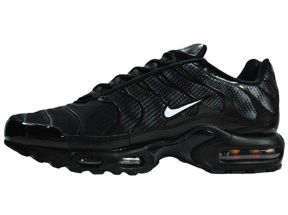 Amazon.com: Nike Men's...