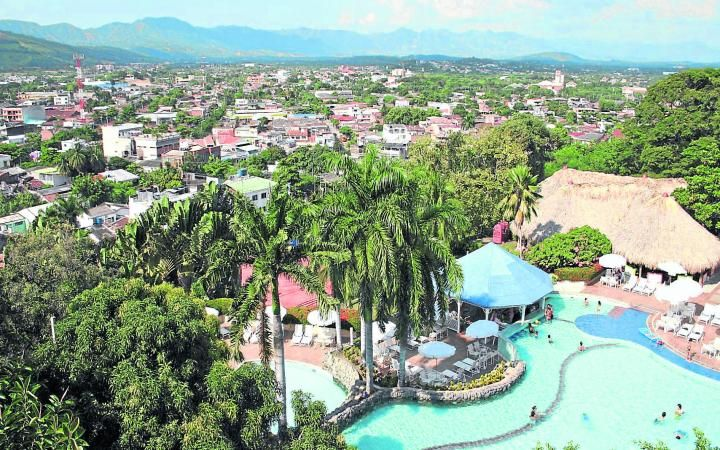 Girardot sigué el camino del progreso  http://www.metrocuadrado.com/decoracion/content/girardot-sigue-el-camino-del-progreso