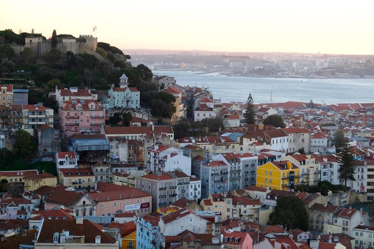 Lisbon: a budget-friendly guide to the good life