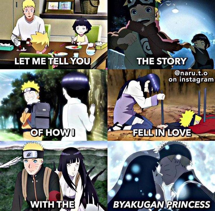 Best 25+ Romance Anime Ideas On Pinterest