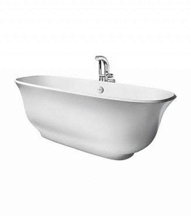 Victoria & Albert Amiata Freestanding Tub