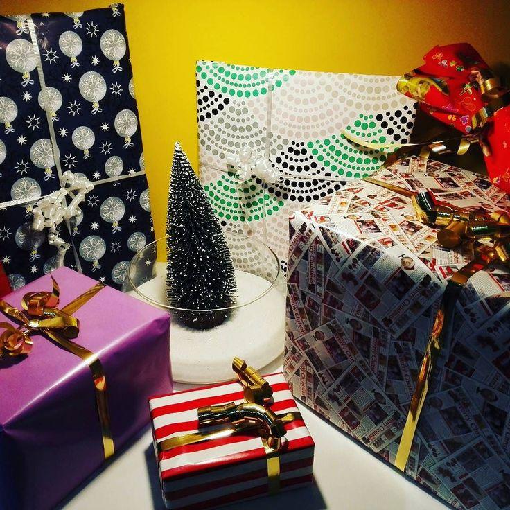 Buon Natale! #buonnatale #merrychristmas
