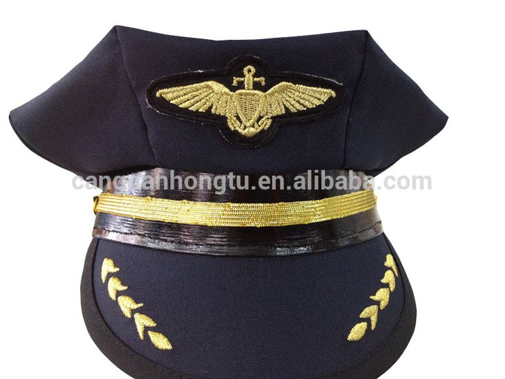 Custom Hand Made Security Uniform Cap Hat Photo, Detailed about Custom Hand Made Security Uniform Cap Hat Picture on Alibaba.com.