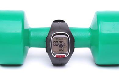 Best Strength Training Excercises for Runners