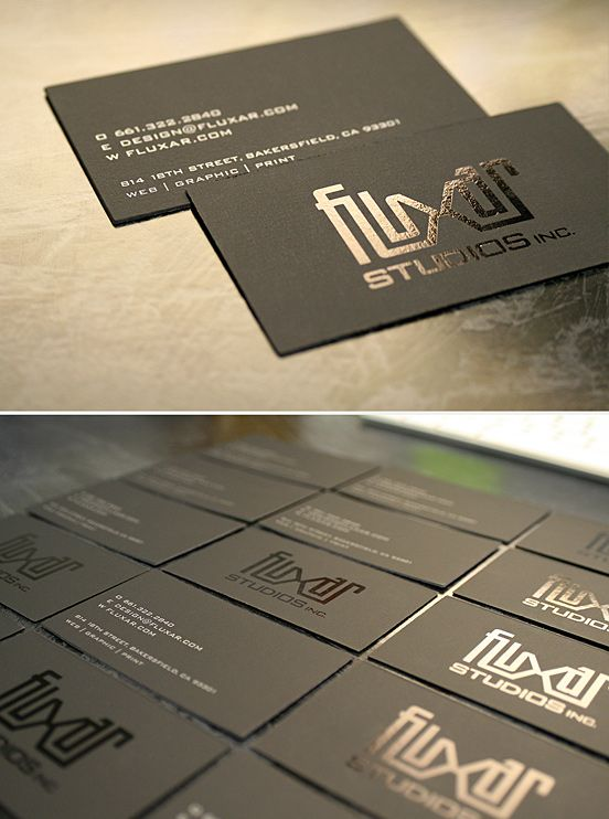 110 best images about Business Card designs on Pinterest