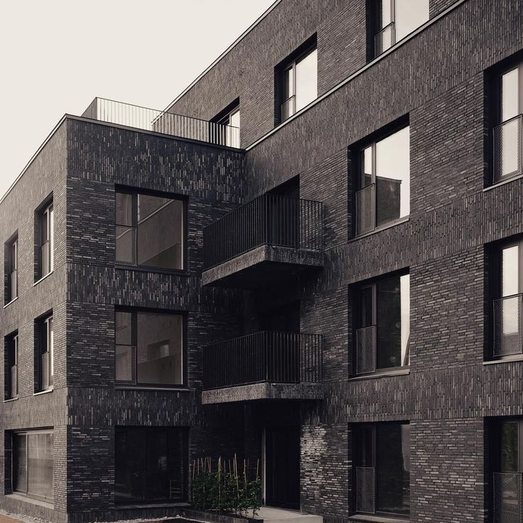 Johannes Norlander . HSB Studio 1 . Gothenburg (2)