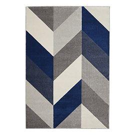 17 meilleures id es propos de tapis gris chevrons sur pinterest chambre b b id es d co. Black Bedroom Furniture Sets. Home Design Ideas