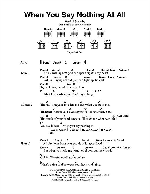guitar chords for coal miner\'s daughter - Google Search | Musical ...