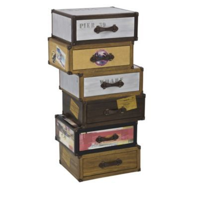 bhs chest of drawers 3