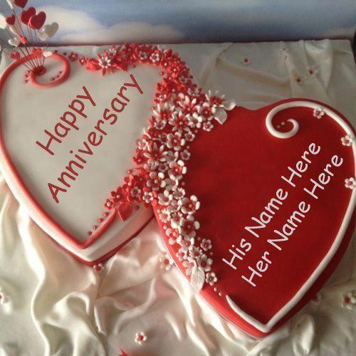 Pin On Cake Name