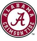 #Ticket  2 ALABAMA BASEBALL TICKETS  ALL GAMES  Section KK Row 5 (Behind Home Plate) #deals_us