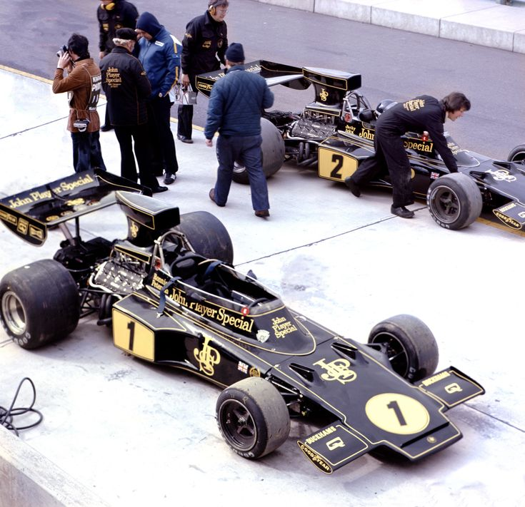 70s Lotus #F1 http://VIPsAccess.com/luxury/hotel/tickets-package/monaco-grand-prix-reservation.html