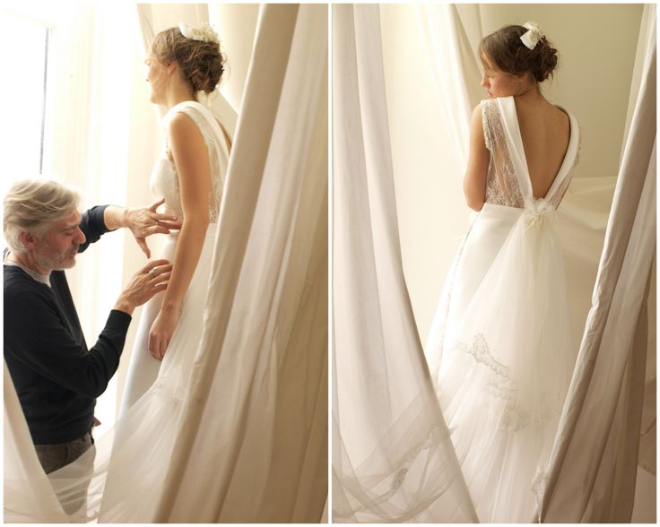 One day,one dress,one you !!!
