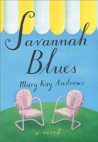 mary kay andrews books | Crazy Little Love: Author Review, Mary Kay Andrews