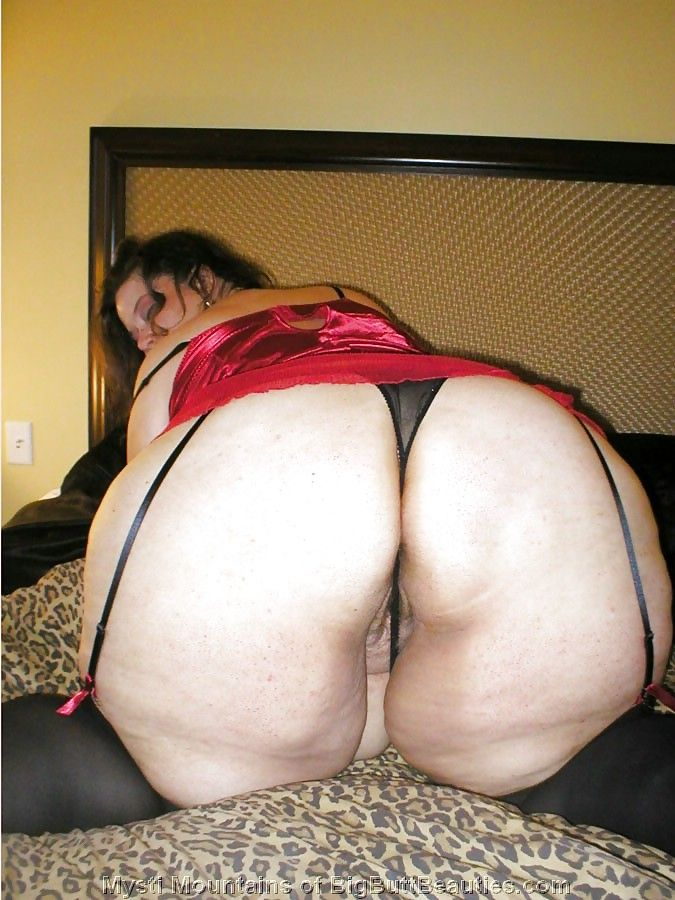 Pt 2 Ssbbw Misti Mountains Free Chubby Girls Pics, Bbw -4411