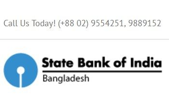 Welcome to State Bank of India (SBI) Bangladesh Office Contact Number & Address. In Bangladesh, many people use the State Bank Of India banking service. So, they are searching what is the SBI Bangladesh Head Office Address, Contact Number, Email, SWIFT Code. So, we update total information about the State Bank of India (SBI) Bangladesh …