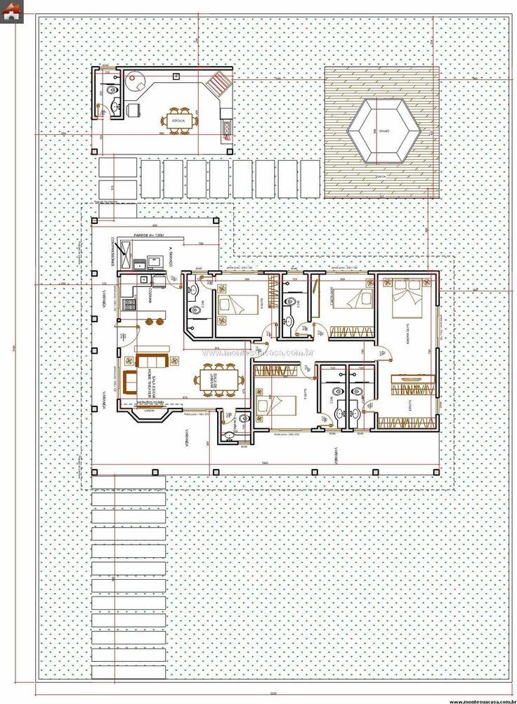 Casa 0 Quartos - 117.88m²