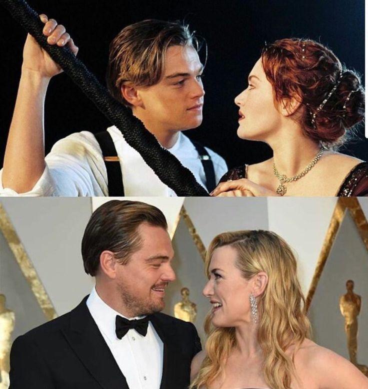 Si tu saltas yo salto #oscar2016 #Oscars