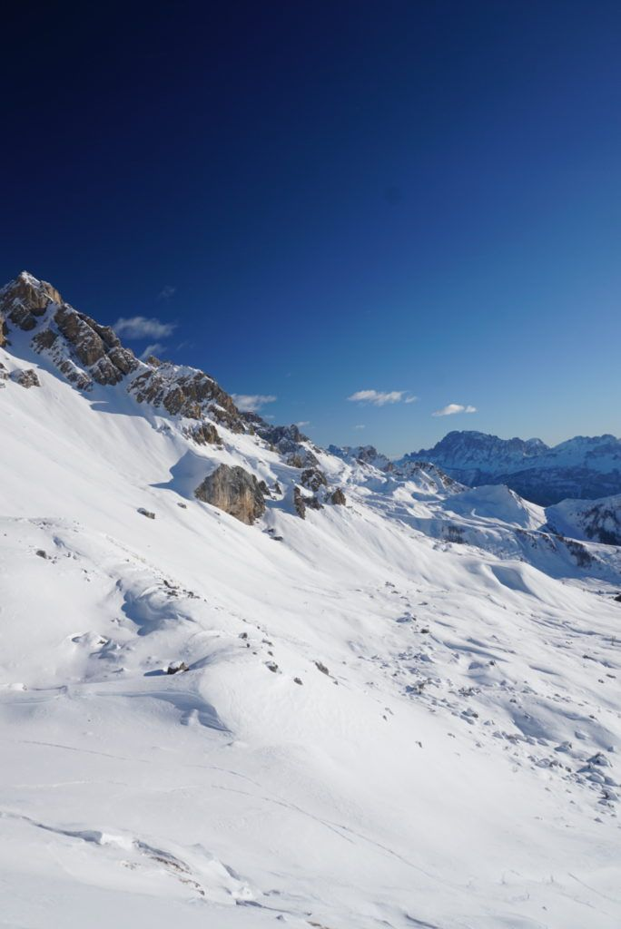 6 REDENEN WAAROM JE MOET GAAN SKIËN OF SNOWBOARDEN IN VAL