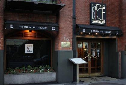 www.e-catena.com/restaurantes/america-del-sur/republica-argentina/capital-federal/puerto-madero/bice-ristorante-87.html