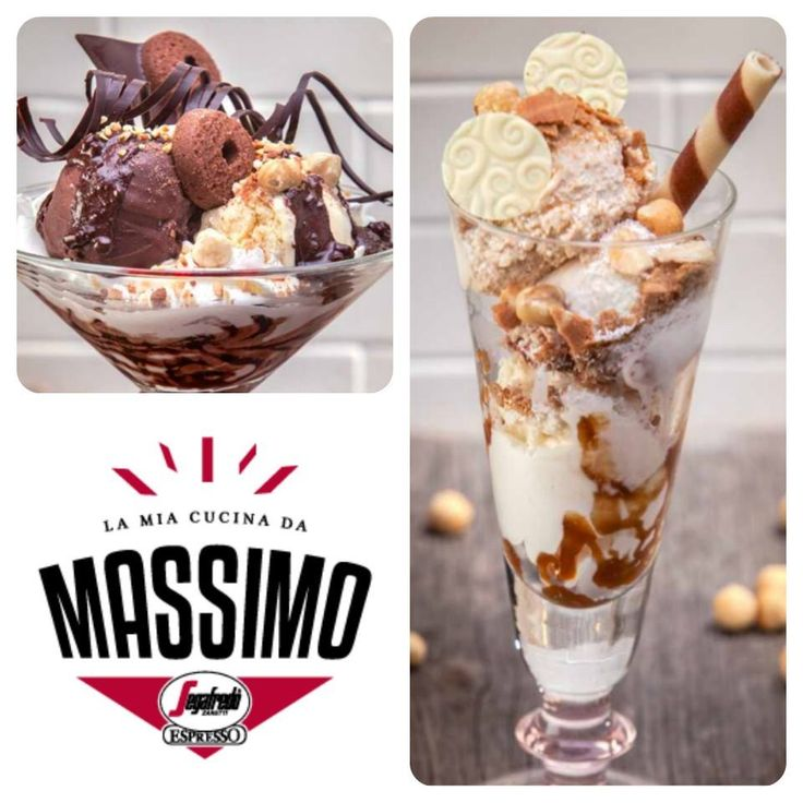 Massimo Timisoara. #dessert #food #desserts #yummy #amazing #sweet #cake #icecream #delicious #tasty #eat #hungry #foodpics