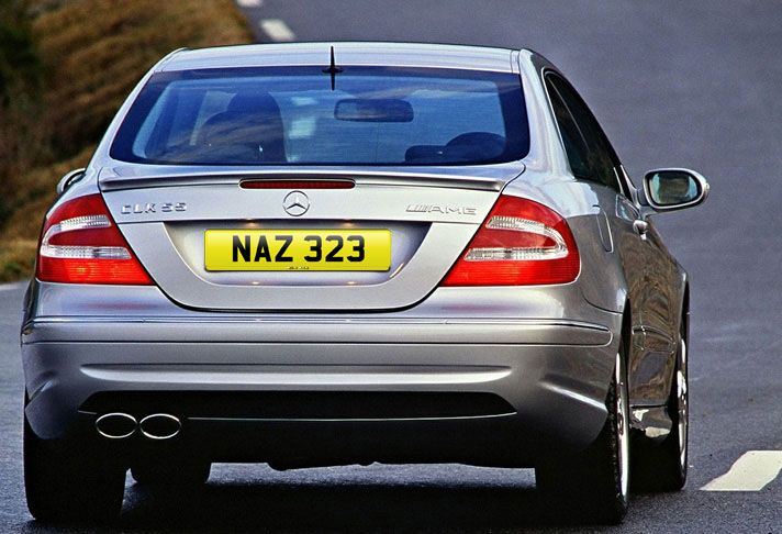 #UKregplate FOR SALE. NAZ 323 priced at £1700 #NASEEM #NASIM #NASER #NAS #CHEAPPLATES #PRIVATEPLATE #PRIVATEREG #MUSLIM  http://www.netplates.co.uk/number_plates/buy/naz-323 We are one of the UK's leading supplier of personalised number plates and car registration plates. To buy or sell a number plate visit us at www.netplates.co.uk.