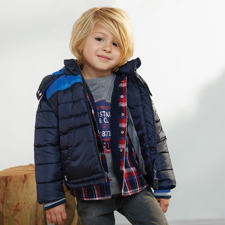 #jeansshop #newcollection #new #newproduct #newarrivals #fallwinter14 #fw14 #aw14 #autumnwinter14 #onlinestore #online #store #shopnow #levis #leviscollection #levisstrauss #kidscollection #kids