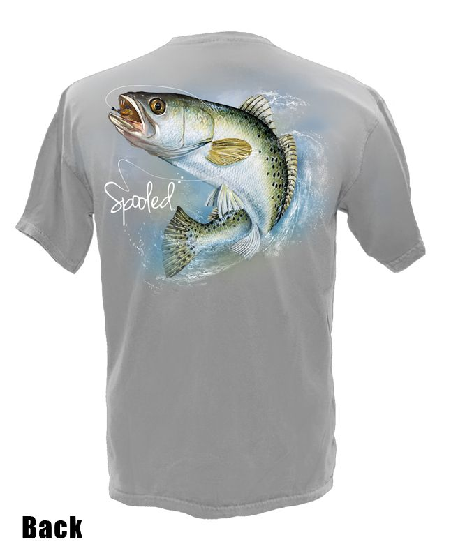 69 best spooled fishing apparel images on pinterest for Saltwater fishing apparel