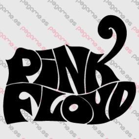 Pegame.es Online Decals Shop  #music #band #rock #eclectic #pink_floyd #vinyl #sticker #pegatina #vinilo #stencil #decal