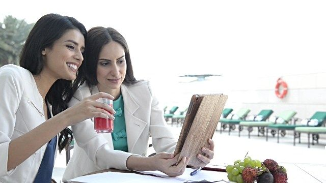 Installment Cash Loans: Instant Solution To Manage Your Sudden Financial Issues