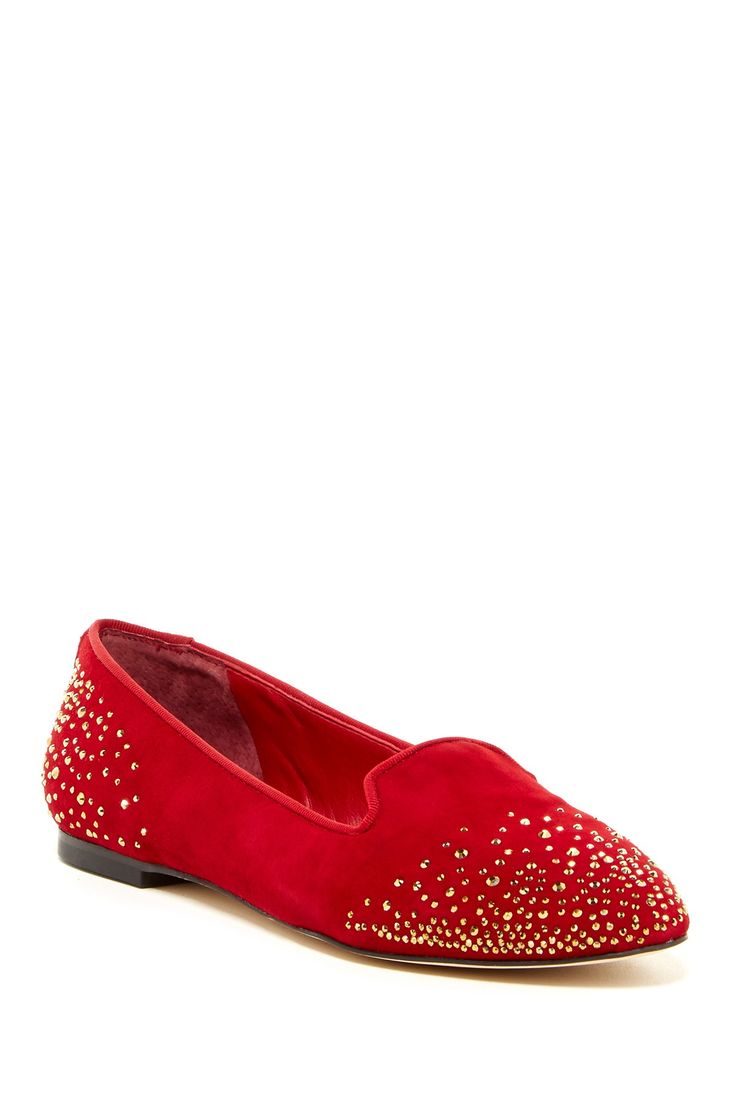 Kylie Loafer by Ivanka... Ivanka Trump Shoes Nordstrom Rack