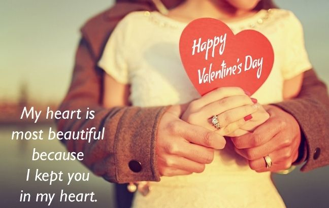 Valentine S Day Quotes For Lovers 2017 Valentine S Day Images