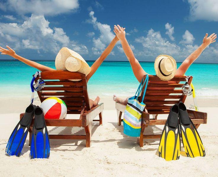VACACIONES a #Cancun #SanAndres #IslaMargarita #PuntaCana con un plan todo incluido.  Cotiza al whatsapp 57 3175306535  Saliendo desde #Pereira  Se acercan las vacaciones asi que separa ya tu plan. #travel #viajes #hoteles #tiquetes #tour #cartagena #santamarta