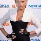 Victoria Beckham's Wardrobe Essentials