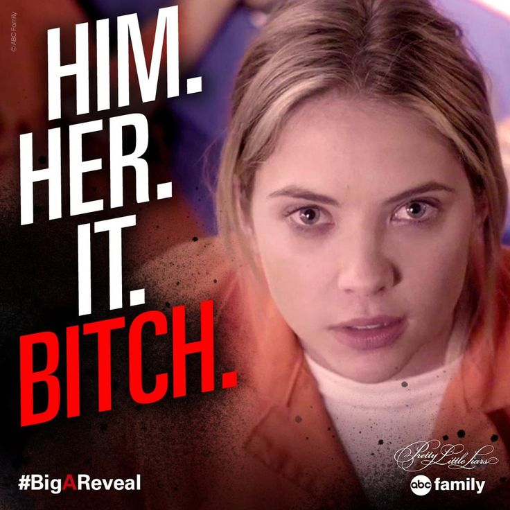 181 best Pretty little liars images on Pinterest | Pll quotes ...