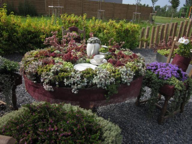 253 Best Images About Garden Inspiration Porch Decor