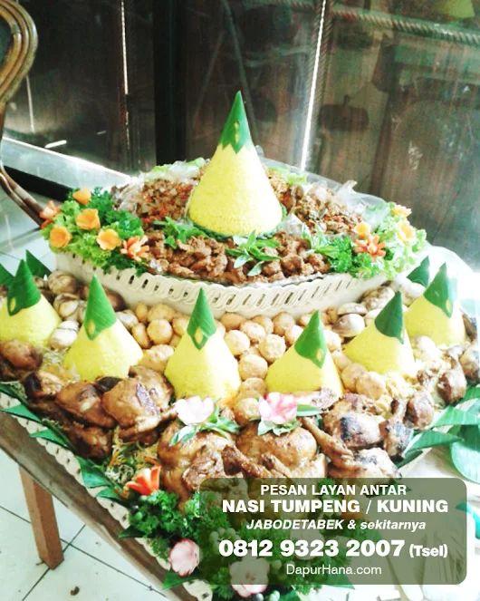 081293232007 (Tsel) | Nasi Tumpeng  , Pesan Nasi Tumpeng  , Pesan Tumpeng Jakarta